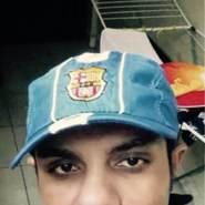 hamdyh926915's profile photo