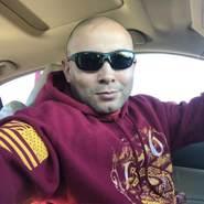garza8698's profile photo