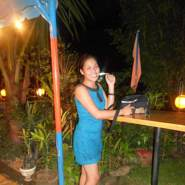 sophiah462851's profile photo