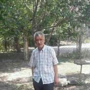 user_govac19508's profile photo