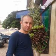 ahmetm835841's profile photo