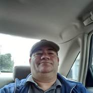 robertos327445's profile photo
