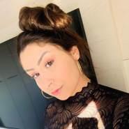 sophia5591's profile photo