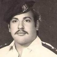 lghly80's profile photo