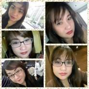 maoe885's profile photo