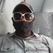 jeanm754135's profile photo