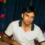 rizwan169053's profile photo