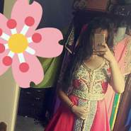 aminaa661389's profile photo