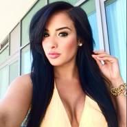 sandra14771's profile photo