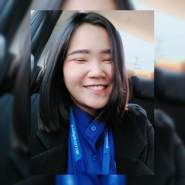 lapatt491293's profile photo