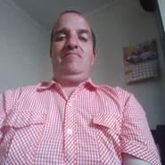 juanc114604's profile photo