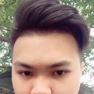Haobiu201197's profile photo