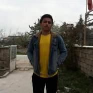 isiku70's profile photo