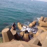 ibrahima245596's profile photo