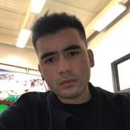 kastield's profile photo