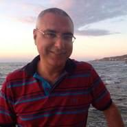 peterp543584's profile photo