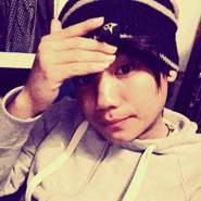 yonghangk164738's profile photo