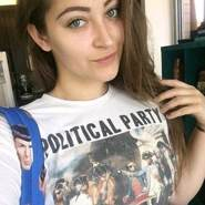 roberthas2432's profile photo