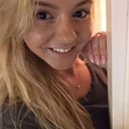 jessciakelly227's profile photo