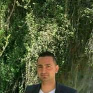 mohammedj253591's profile photo