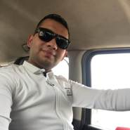 mohamedg414880's profile photo