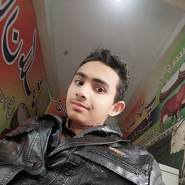 zubair225287's profile photo