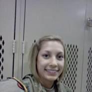 marymartin909's profile photo