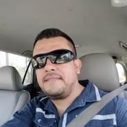 alberth691632's profile photo