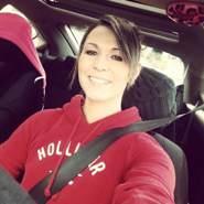 stephanie849964's profile photo