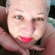 martinstina009948's profile photo