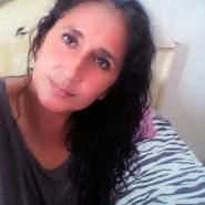 susana964644's profile photo