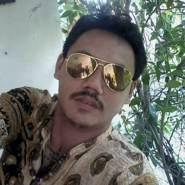 user200129442's profile photo