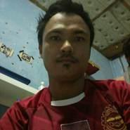 rans259906's profile photo