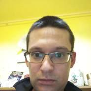 gyoergyf890757's profile photo