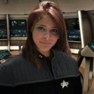 sofiaevans01's profile photo