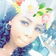 rosea661624's profile photo