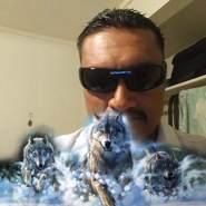rodrigot2676's profile photo