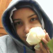 mriwam703966's profile photo