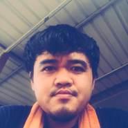 nueng92's profile photo