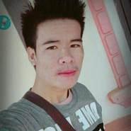 boonsongp932526's profile photo