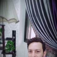 obadao2's profile photo