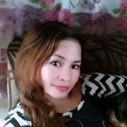 carothom6639's profile photo