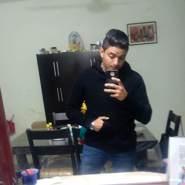 josuec718523's profile photo