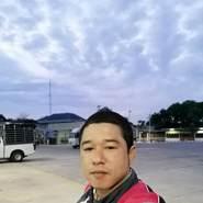 userkoaxm6018's profile photo