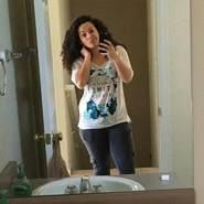 sharonlinda872's profile photo