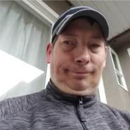 maduspencer's profile photo