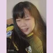 mmeiw94's profile photo
