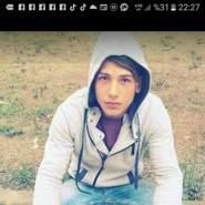 alperj's profile photo