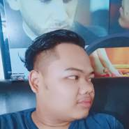 khuldiet's profile photo