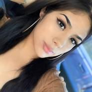 joyroseroseis406925's profile photo